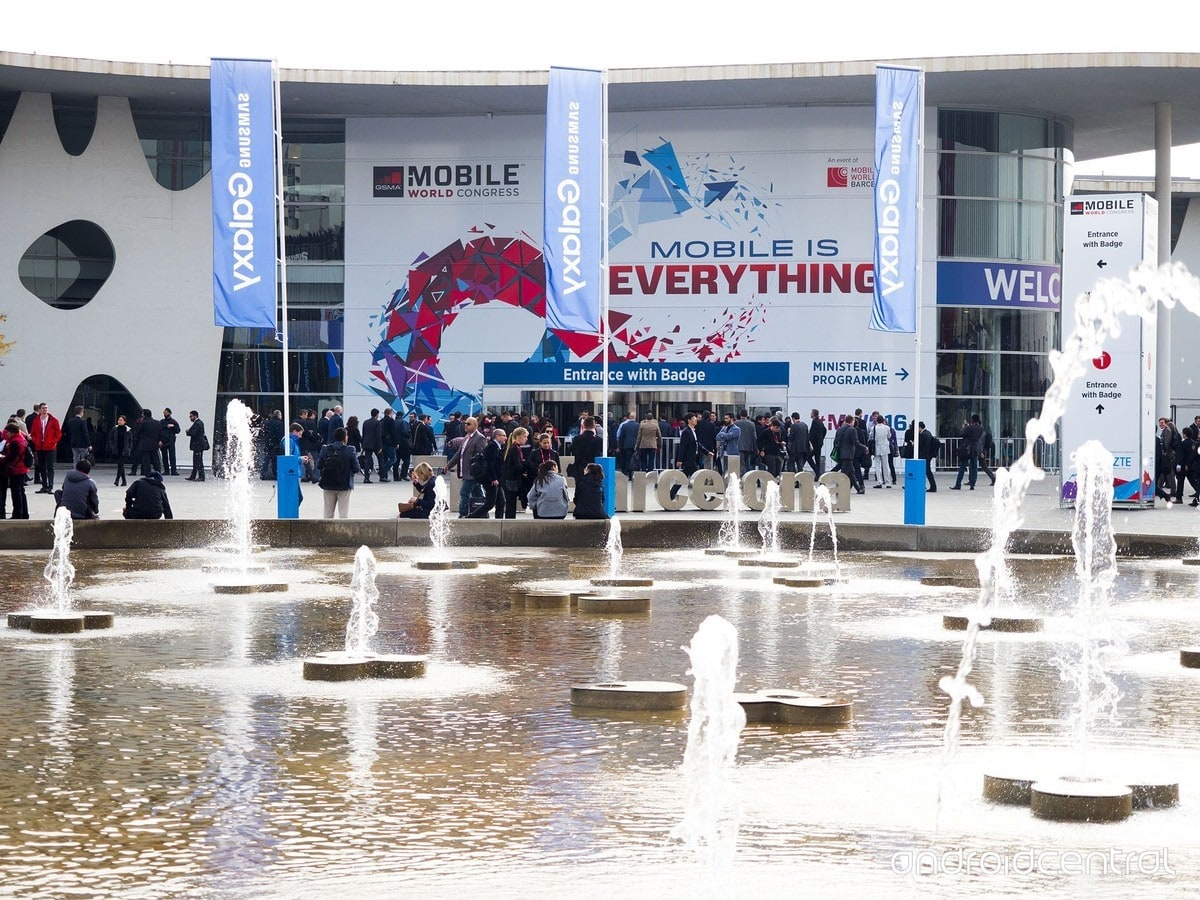 about-mwc