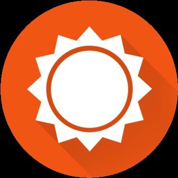 AccuWeather Platinum- wheather app 2017