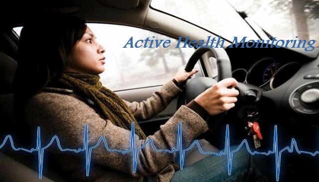 active-health-monitoring-netmarkers