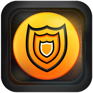 Advanced System Protector best antivirus software for windows