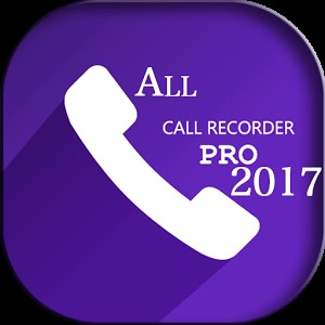 All Call Recorder Automatic
