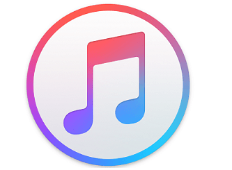 Apple Music- best android music player app