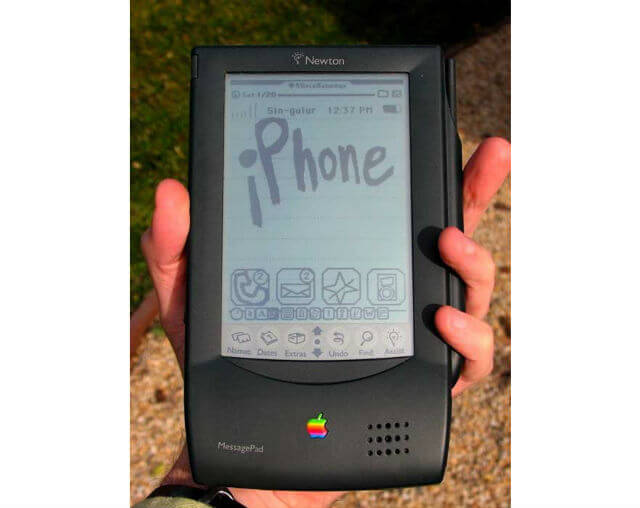 Apple_MessagePAd