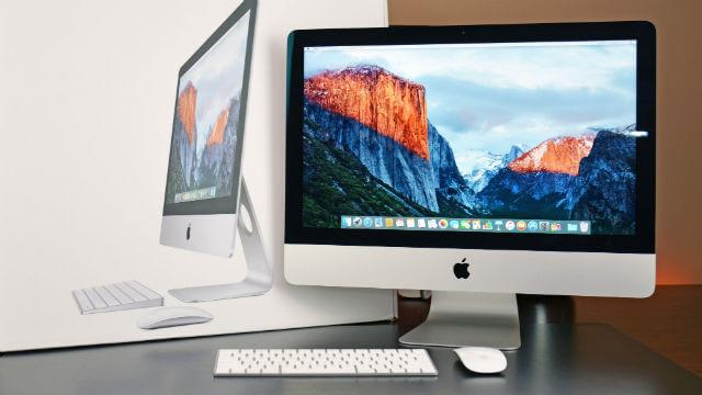 Apple_iMAC