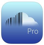 BarCloud Pro
