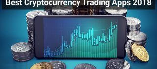 Best Cryptocurrency Trading Apps 2018
