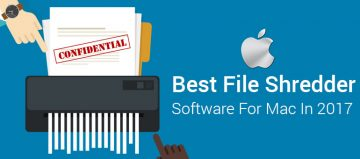 Best File Shredder Software For Mac In 2017