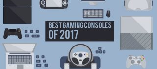 Best GamingConsoles_2017