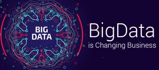 Big Data Changing The Small Business World