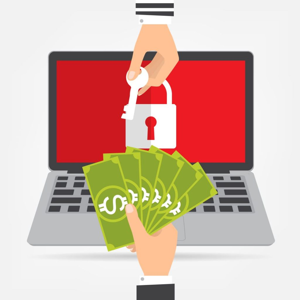 biggest-cyber-security-threat-of-the-time-ransomware-min