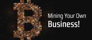 Bitcoin Mining All You Need to Know