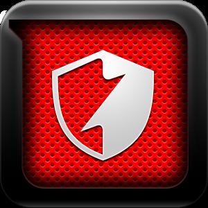 Bitdefender Antivirus antivirus tool for windows
