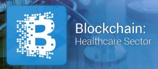 Blockchain Technology Curing The Healthcare Sector