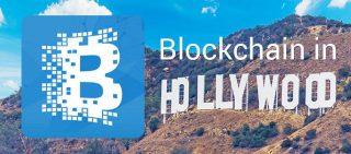 Blockchain The Key To Create Big Budget Blockbusters