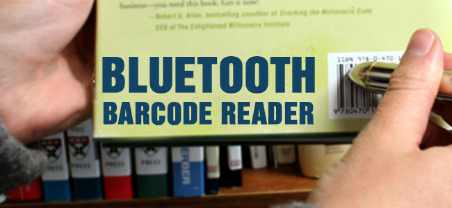 blutoothbarcode-reader-book-browser-app