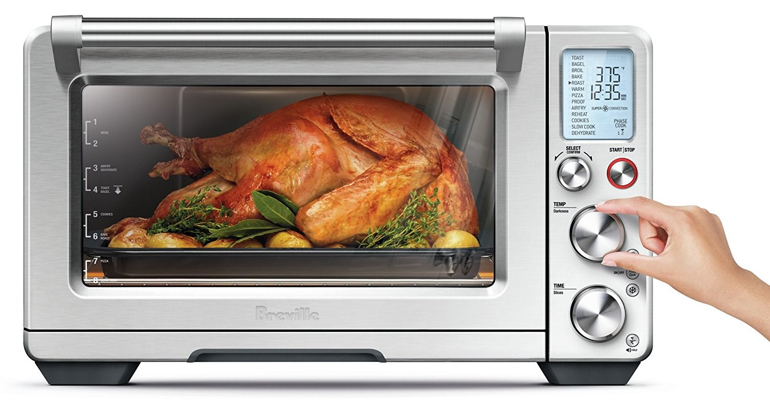 breville-smart-oven-air