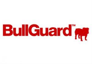 BullGuard Antivirus best antivirus utility for windows