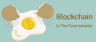 Can Blockchain Solve World Hunger