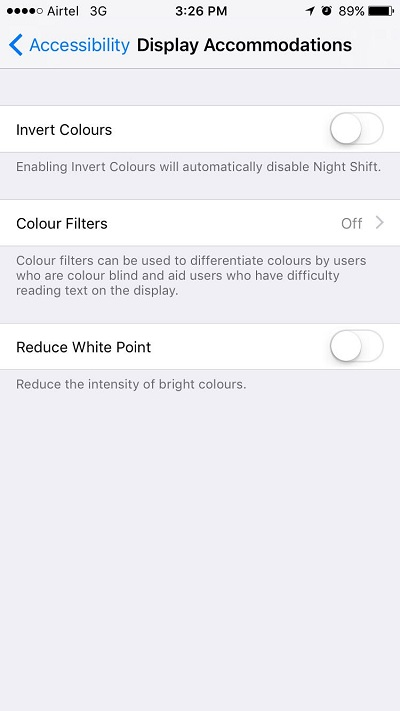 choosing-different-color-themes-setting