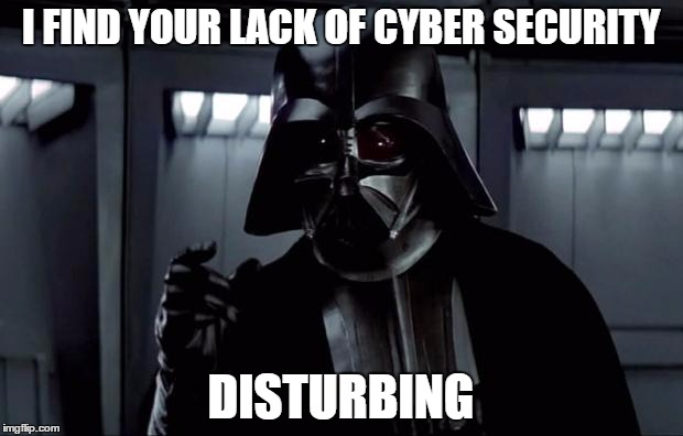 cyber-security-min