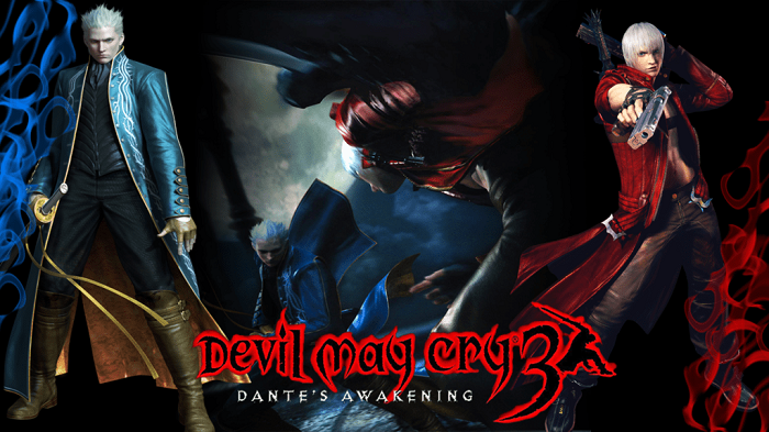 devil-may-cry-3-best-ps2-games