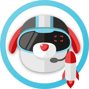 dr-booster game booster app for android