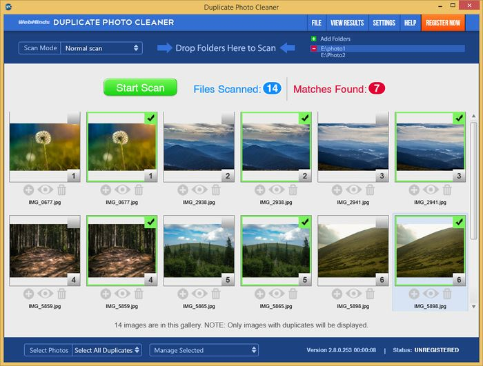 duplicate-photo-cleaner-5-duplicate-photo-finder-tool