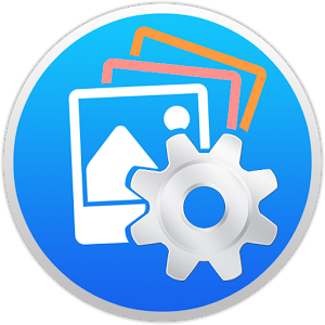 duplicate-photos-fixer-app-for-android