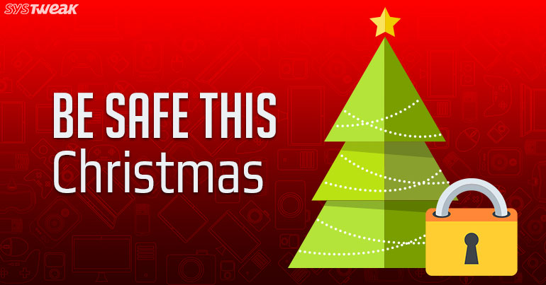 Easy Tips For Safe Online Shopping This Christmas