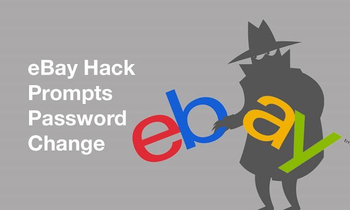 ebay-hack