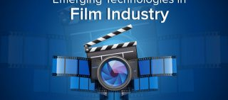 Emerging Technologies in Industry