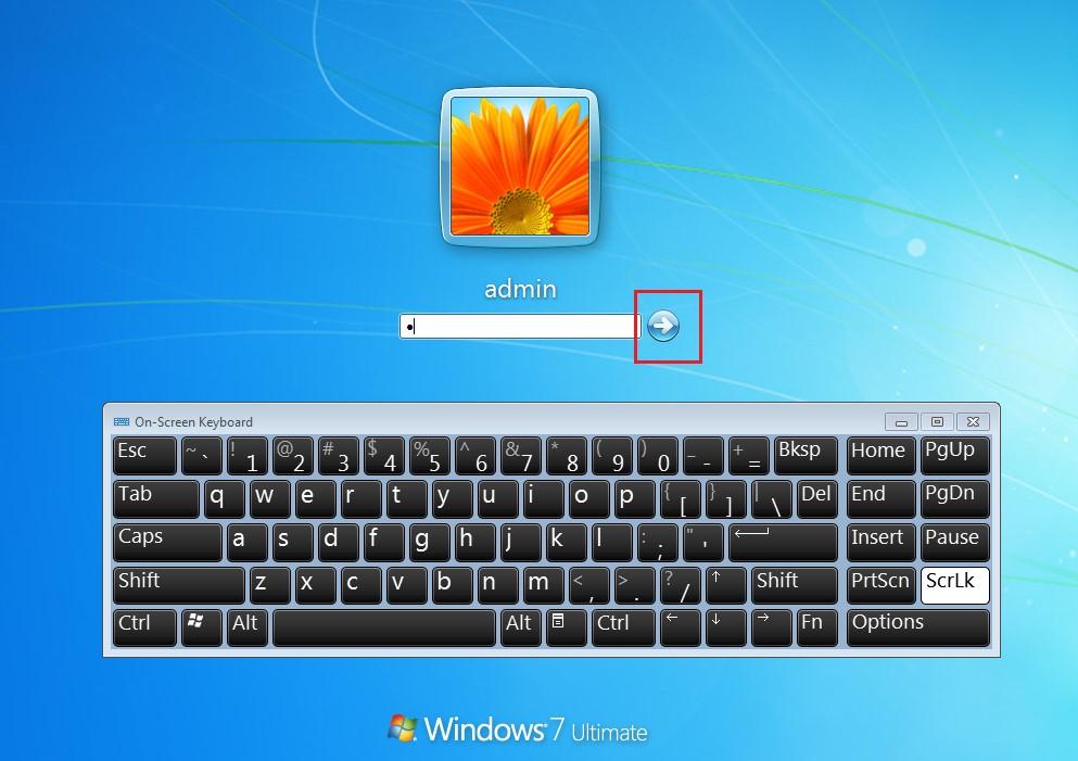 how to read cbs log windows 10