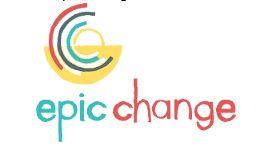 Epicchange