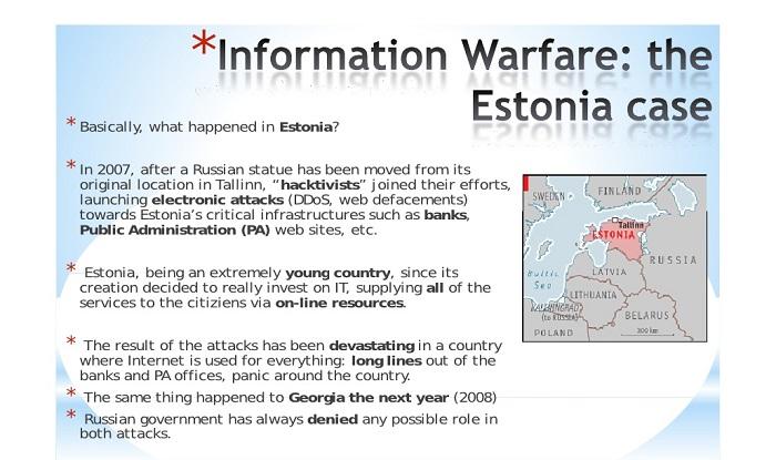 estonia-cyber-attack