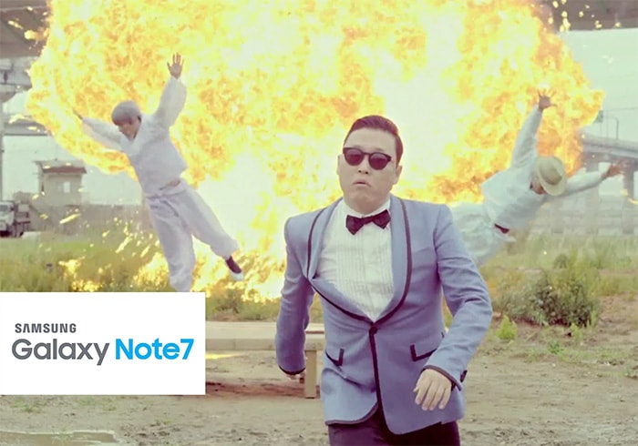 exploding-note-7-min