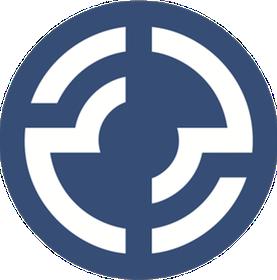 F-PROT- best linux antivirus