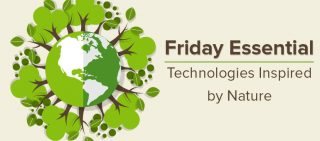 FE_Technologies Inspired by Nature