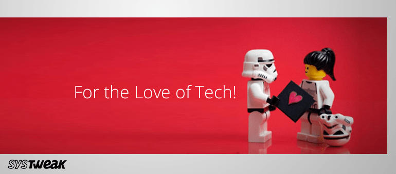 for-the-love-of-tech