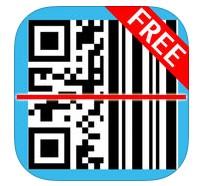 Free QR Code Reader