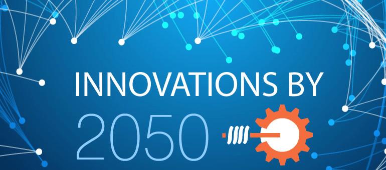 futuristic-innovation-by-2050_ci-min