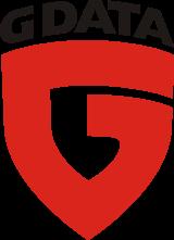 GDATA Antivirus Best Anti–malware Software