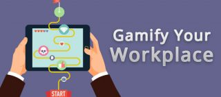 Gamification Can Improve Cybersecurity