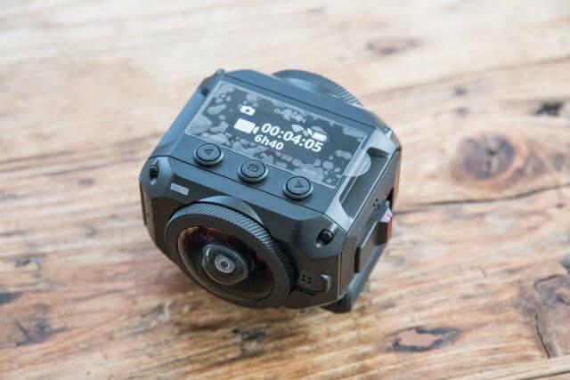 Garmin-VIRB-360