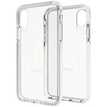 Gear4 D3O Piccadilly Case