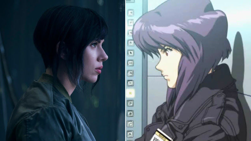 ghost-in-shell