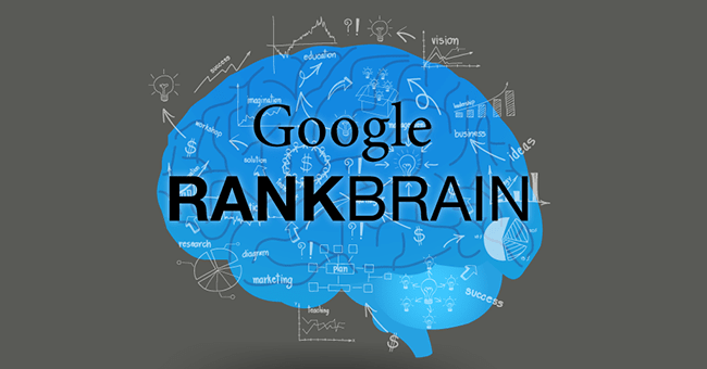 google-brain