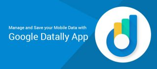 Google Datally A Smartway To Save Mobile Data