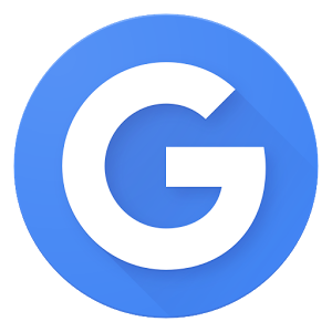 Google Now Launcher best app on android