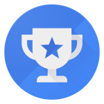 google-opinion-rewards-best-android-apps
