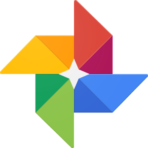 google-photos-app-for-android